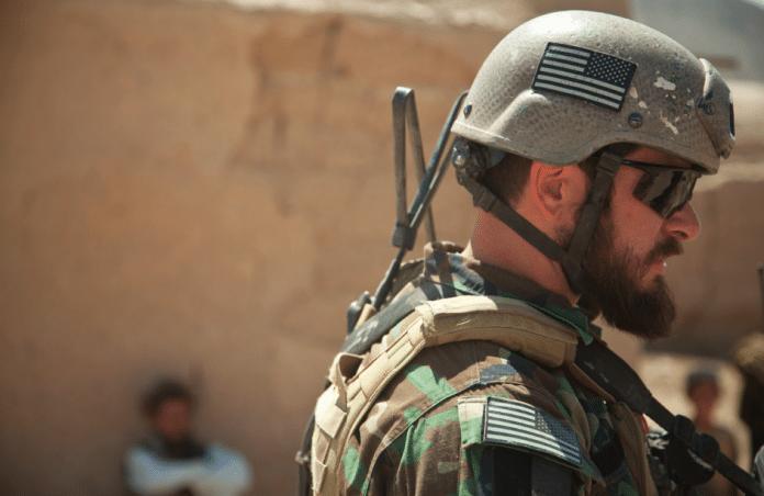 Des soldats musulmans et juifs déposent plainte contre la marine américaine pour leur droit à porter la barbe