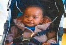 Essonne - une femme abandonne son bébé sur le quai du RER, un appel à témoins est lancé
