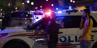 Etats-Unis - un enfant de 2 ans tue sa mère d'une balle dans la tête