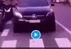 Foot Lionel Messi se perd dans les rues de Bondy - VIDEO