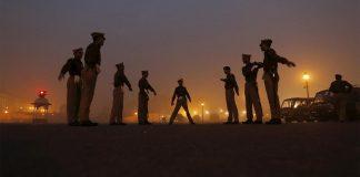 Inde - un jeune homme assassiné par la famille de sa fiancée parce que musulman