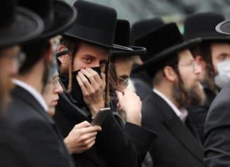 Israël empêche des centaines de Juifs de s'installer en Iran en tant que demandeurs d'asile2