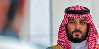 L'Arabie saoudite dévoile ses conditions pour normaliser ses relations avec Israël