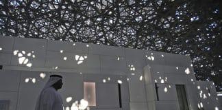 Le Louvre Abu Dhabi présente les liens culturels historiques entre la Chine et le monde islamique