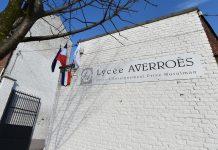 Le lycée Averroès obtient gain de cause face à la Région qui refusait de verser des subventions obligatoires