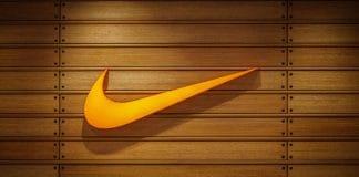 Nike met fin à ses ventes dans les magasins israéliens