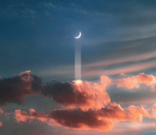 Octobre 2021 - Quels sont les jours blancs de Rabi' al-Awwal 1443 ?2