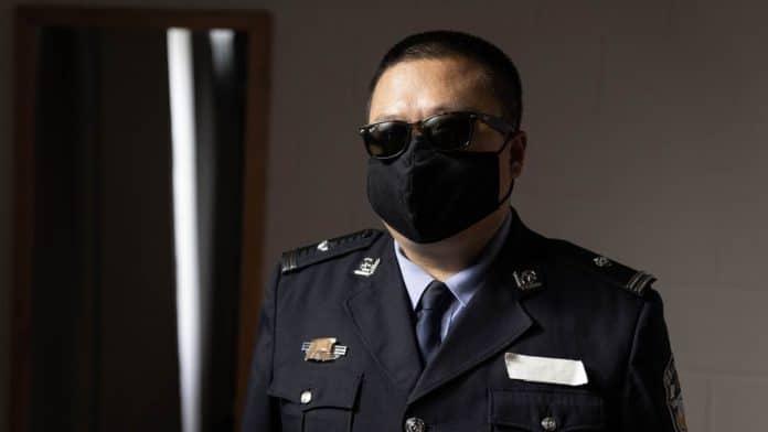 Ouighours - « La police chinoise ordonnait aux prisonniers de violer un autre détenu »