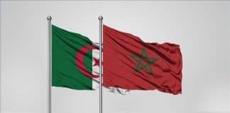 Sahara occidental - l'Algérie menace le Maroc d'un «sérieux risque d'escalade»