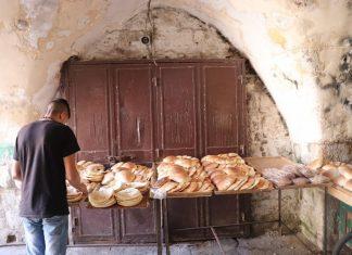 Une fatwa interdisant le commerce de la farine contre du pain suscite la colère à Gaza